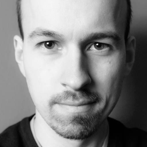 Category: Audio - Bohumír Zámečník
